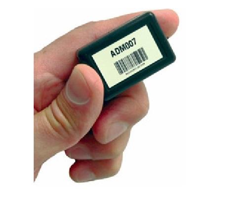 Трекер GPS/Glonass ADM007 (терминал)
